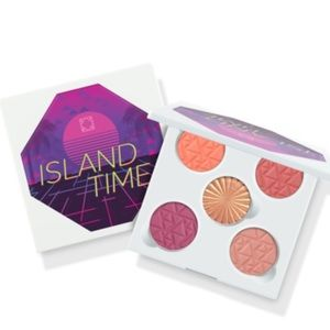 NWT Ofra Island Time Palette
